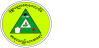 Monywa Education College